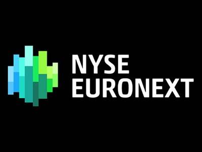 Nyse Euronext / Marché boursier (Euronext)