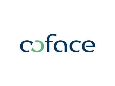 Coface / Assurance (Euronext)