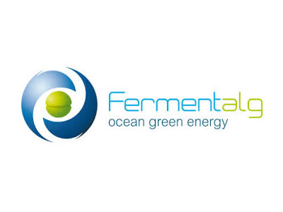 Fermentalg / Biotechnologie industrielle (Euronext)