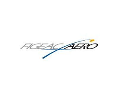 Figeacaero / Aérospatial (Alternext)