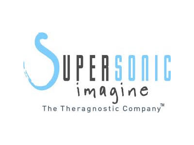 Supersonic Imagine / Equipement médical (Euronext)