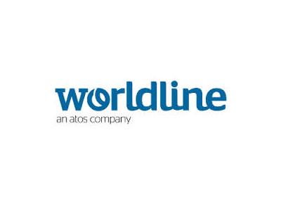 Worldline / Gestion finançière (Euronext)